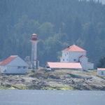 Entrance Island 3