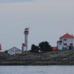 Entrance Island 4